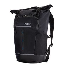 a3ab1e9b6e58 1254 Best Carry cases   travel bags images in 2019