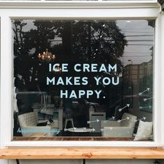 Photo of Molly Moons Homemade Ice Cream on Map