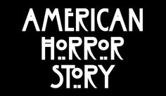 Major spoilers ahead. American Horror Story's sixth season has been a whirlwind of mystery. So many different themes have been speculated on and teased that no one knew what could be coming. …
