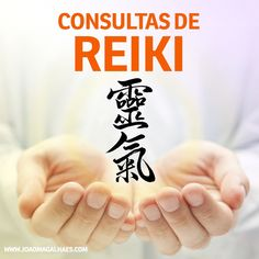 Pure Reiki Healing - Consultas de Reiki www.joaomagalhaes... - Amazing Secret Discovered by Middle-Aged Construction Worker Releases Healing Energy Through The Palm of His Hands... Cures Diseases and Ailments Just By Touching Them... And Even Heals People Over Vast Distances...