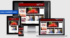 responsive blogger template free download responsive blogger template 2014 blogger templates premium responsive blogger template sevida responsive blogger template dynamic blogger templates