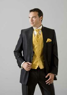 House London Attire Y 12 De Imágenes Mejores Groom Ties Corbatas 4XYHw4