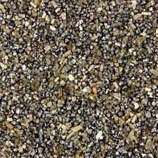 Image result for pictures of sand