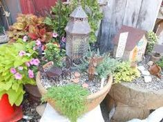 Kết quả hình ảnh cho mini garden indoor