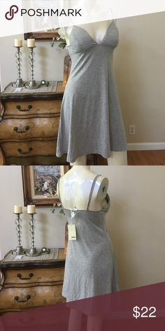 Into dress New with tags LF Dresses