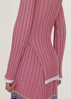 Spring / Summer Collection 2015 collections - Ready to wear Celine, Well Dressed, Summer Collection, Her Style, Knitwear, Ready To Wear, Bell Sleeve Top, Spring Summer, Skirts
