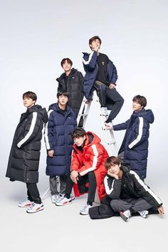 Image uploaded by Find images and videos about love, kpop and bts on We Heart It - the app to get lost in what you love. Jhope, Namjoon, Bts Bangtan Boy, Bts Boys, Foto Bts, Bts Photo, Boy Scouts, K Pop, Naraku Inuyasha