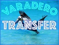 Excursion Varadero