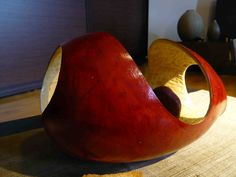Egg Chair, Lounge, Interior, Furniture, Home Decor, Airport Lounge, Drawing Rooms, Decoration Home, Indoor