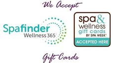 Did you know... We accept SpaFinder Wellness and Spa&Wellness Gift Cards.  Use them up at Body Balance for Massages Facial Treatments and More!  #hoboken #spafinder #jerseycity #nyc #spaandwellness #wellness #skincare #giftcards #hobokenmassage #hobokenfacials by bodybalancehoboken
