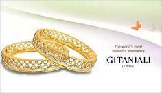 #Gitanjali #Jewels #Diamond #Jewellery