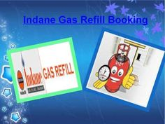 Transfer gas connection online and offline mode, www.bookindanegas.com here you can find all details about booking,new connection,refill booking and so more.