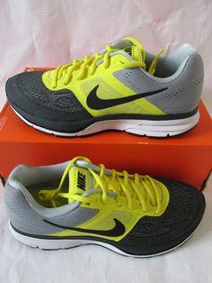 b619a76b89bf Nike air pegasus+ 30 mens running trainers 599205 700 sneakers shoes nike  plus