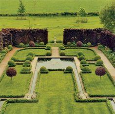 stella mccartney country estate pic 4.jpg
