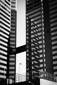Architectural Photography, Abstract Photography, Fine Art Photographs, Modern Decor, Wall Art, Abstract Decor, Black & White Photography