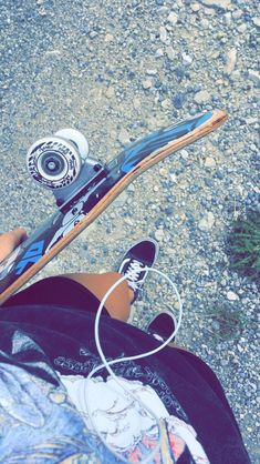 #myphoto #skateboard #skater #skatergirl #passion #love #sk84life