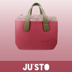 Create your own bag! ;-)