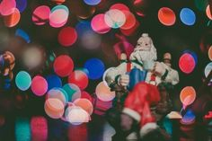 It is not always easy to think of Christmas money making ideas when you need cash now! Christmas Is Coming, Christmas Carol, Christmas Lights, Christmas Holidays, Winter Holiday, Christmas Christmas, Advent, Origin Of Christmas, Santa Claus Images