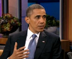 President Obama Speaks Against Persecution of Gays in Russia, Africa (Video) http://www.opposingviews.com/i/politics/foreign-policy/obama-speaks-against-persecution-gays-russia-africa-video