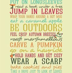 Lovin' Fall Y'all!  #thechildrenshourslc #whatdoyouliketodointhefall #happydays || The Children's Hour Bookstore & Boutique || Clothing  Gifts  Shoes || 898 South 900 East || Salt Lake City Utah || 801.359.4150 || childrenshourbookstore.com