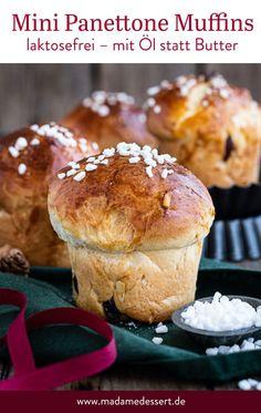 Bakery, Dessert, Breakfast, Mini, Food, Advent, Easter, Christmas, Black