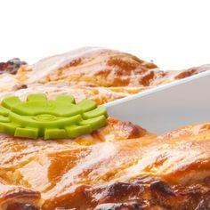 Tomorrow's Kitchen Taartschep Kopen? Taartscheppen Cookinglife French Toast, Breakfast, Kitchen, Food, Breakfast Cafe, Cucina, Cooking, Essen, Kitchens
