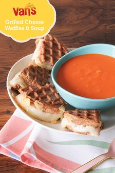 Baby Food Recipes, Snack Recipes, Dessert Recipes, Cooking Recipes, Snacks, Waffle Maker Recipes, Protein Waffles, Good Food, Yummy Food