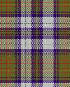 The O'Sullivan tartan is explained and illustrated in full color. Canton Mississippi, Celtic Clothing, Irish Warrior, Scallops, Check Shirt, Tartan Plaid, Stripes, Kilts, Pocket Square
