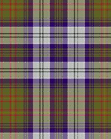 The O'Sullivan tartan is explained and illustrated in full color. Canton Mississippi, Sullivan Family, Celtic Clothing, Irish Warrior, Check Shirt, Scallops, Tartan Plaid, Fall Wedding, Stripes