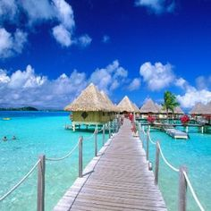 Top Honeymoon Destinations In The World  Save 90% Travel over Expedia. SaveTHOUSANDS over Expedias advertised BEST price!! https://hoverson.infusionsoft.com/go/grnret/joeblaze/