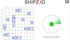 Shipz.io,Shipz.io oyun,Shipz.io oyna,Shipz.io oyunu ,Shipz.io oyunları