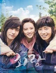 Hwarang: The Poet Warrior Youth (花郎) (Episode 1-20) 5DVD  #OneAsiaAllEntertainment #852Entertainment