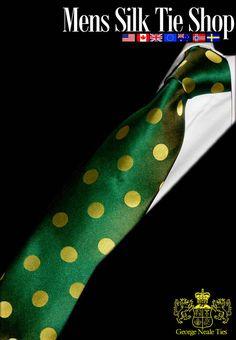 very expensive beautiful luxurious $80 $90 $100 $200 $300 men's ties