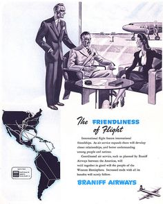 friendliness-of-flight--1945 by x-ray delta one, via Flickr