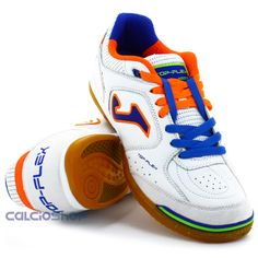 22df06142927 JOMA - TOP FLEX 402 INDOOR Sneakers, Sports, Tops, Fashion, Trainers,