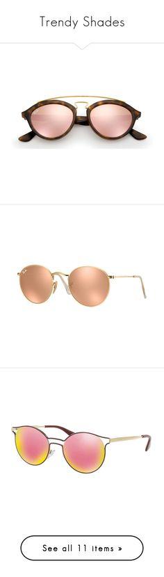 7 Best sunglasses images   Ray ban glasses, Sunglasses, Sunglasses women e6d32a8d81