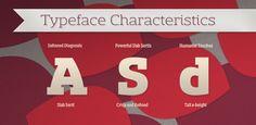 Fonts - Sancoale Slab by Insigne - HypeForType Font Shop