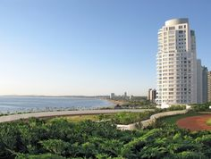Discover Punta Del Este #PuntaDelEste, #Uruguay