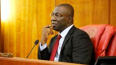 Federal Government files suit to seize Ekweremadus 22 Abuja US Dubai houses