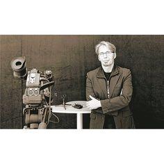 """Politikrhetorik """"Uns ist der mutige Politiker abhanden gekommen"""" Wien. Stefan Wagner ist Medientrainer, Psychotherapeut und Autor. Politiker, Journalisten und Manager nehmen seine Dienste in Anspruch, um ihr Wirken..."""