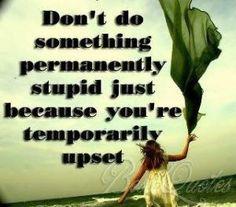 good advice by ivy