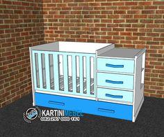 box bayi model terbaru desain mnimalis kombinasi duco box bayi model terbaru desain mnimalis kombinasi ducobox bayi model terbaru desain mnimalis kombi