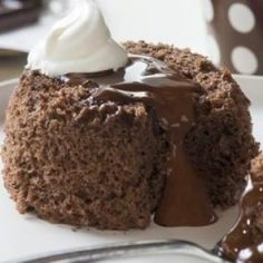 6 Delicious Mug Cake Recipes That Actually Work