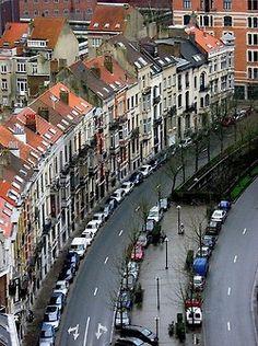 Encore! Life,   ♕    Rue de Bruxelles - Belgium  *-*.