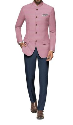 All Details You Need to Know About Home Decoration - Modern Nigerian Men Fashion, Indian Men Fashion, Mens Fashion Suits, Mens Suits, Mens Traditional Wear, Traditional Jacket, Traditional Wedding, Indian Wedding Suits Men, Wedding Dress Men