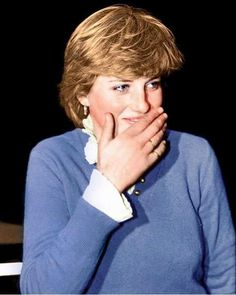 Diana fretted over measuring up to worldly Camilla Kate Middleton, Diana Memorial, Princess Diana Fashion, Famous Pictures, Charles And Diana, Lady Diana Spencer, Royal Princess, Queen Of Hearts, Camilla