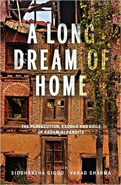 Arihant cracking the csat paper 2 ebook free download archives a long dream of home the persecution exile and exodus of kashmiri pandits is the stories of their plight and struggles have remained untold for years fandeluxe Image collections