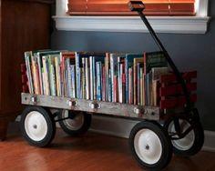 organizar-livros-infantil-21