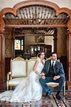 NM Wedding Scroll4