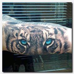 #tigertattoo #tattoo big girl tattoos, sun tattoo drawing, guardian tattoo designs, lone wolf tattoo sleeve, moon and stars tattoo ideas, homemade tattoo, flaming dragon tattoo, women tattoo arm, tattoo ideas simple, irezumi, chinese tattoo meanings and symbols, daisy black and white tattoo, best army tattoos, simple henna designs, hd dragon tattoo, tumblr back tattoos